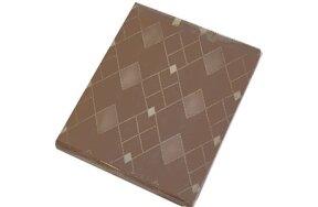 PRINTED PAPER BAGS 18x22cm SET/100pcs